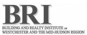 Building and Realty Institute of Westchester and the Mid-Hudson Region