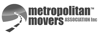Metropolitan Movers Association Inc